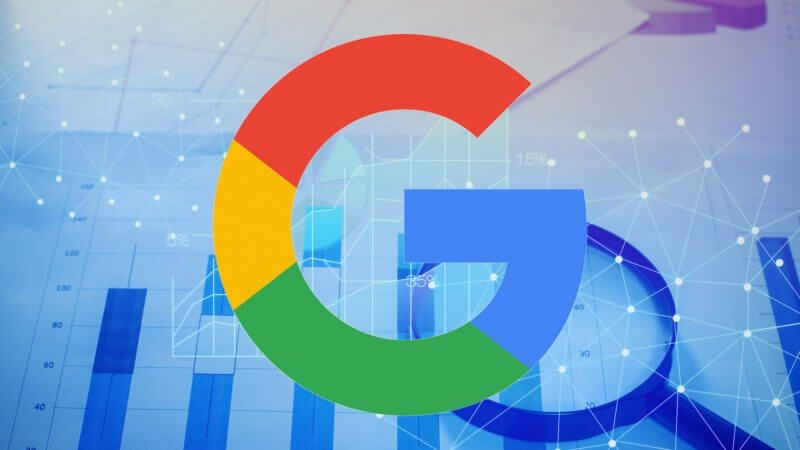 Google algoritam