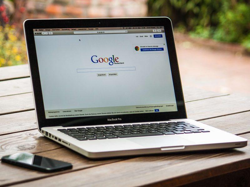 Optimizacija sajtova u Srbiji