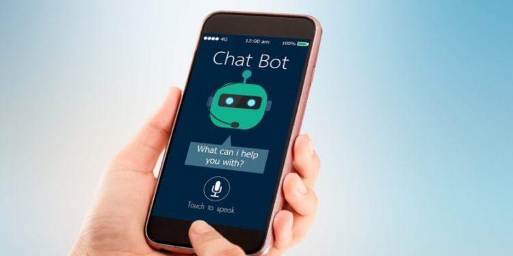 Optimizacija sajtova u Srbiji chat bot