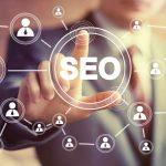 SEO optimizacija sajtova u 2020 godini SEO Team 1