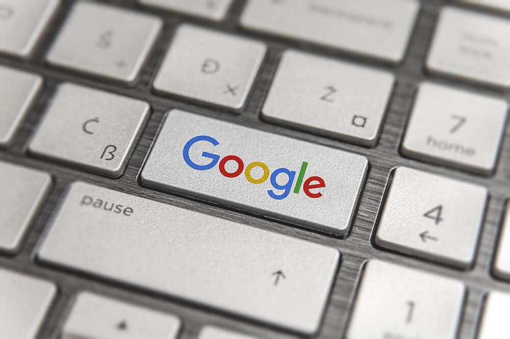 bolje rangiranje sajta na Guglu SEO Team 1