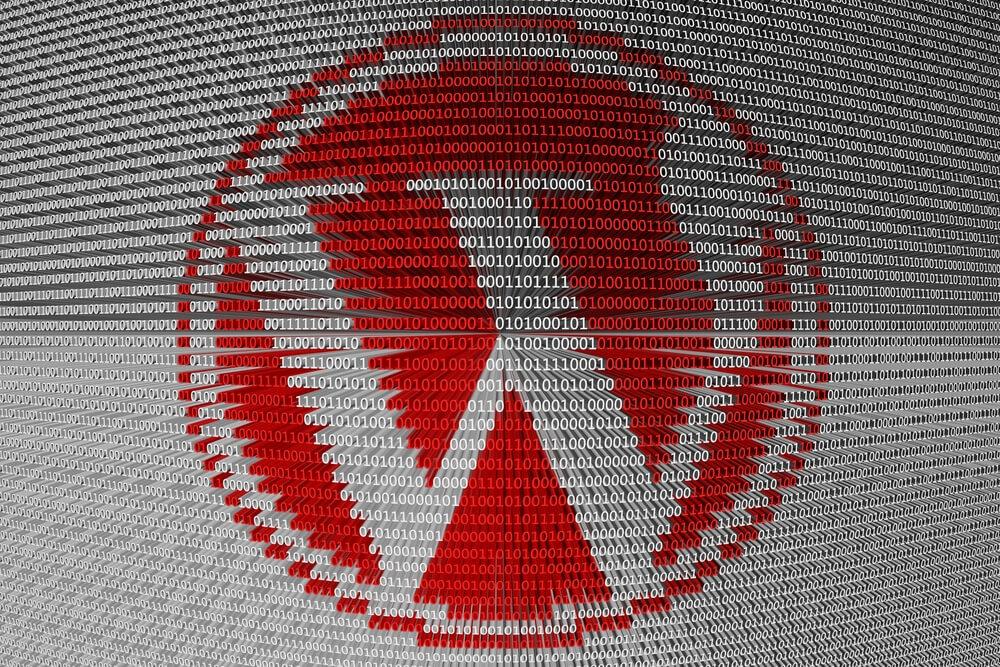 Cena WordPress sajta 1