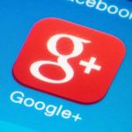 google plus se gasi