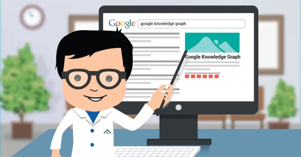 google seo optimizacija srbija