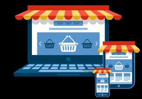optimizacija internet prodavnica
