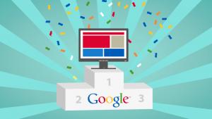 optimizacija sajta google