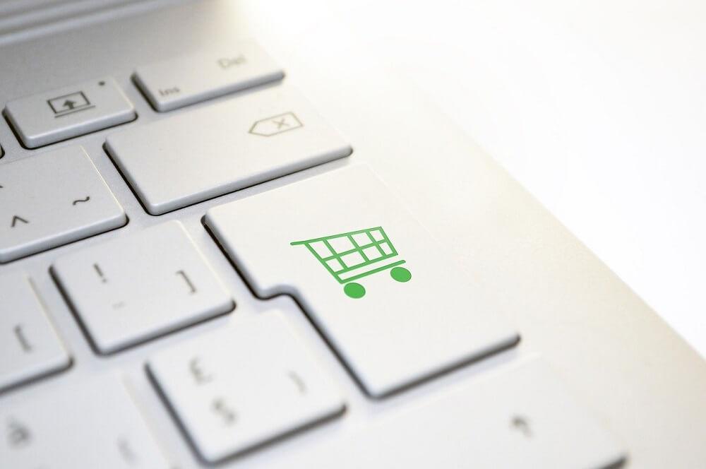 zašto je važno imati web prodavnicu Seo Team 1
