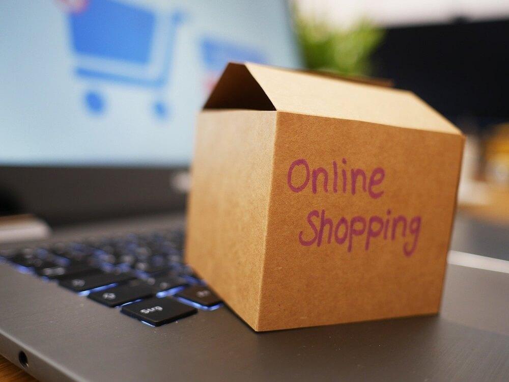 zašto je važno imati web prodavnicu Seo Team 3